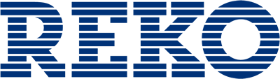 REKO Industrial Equipment B.V.